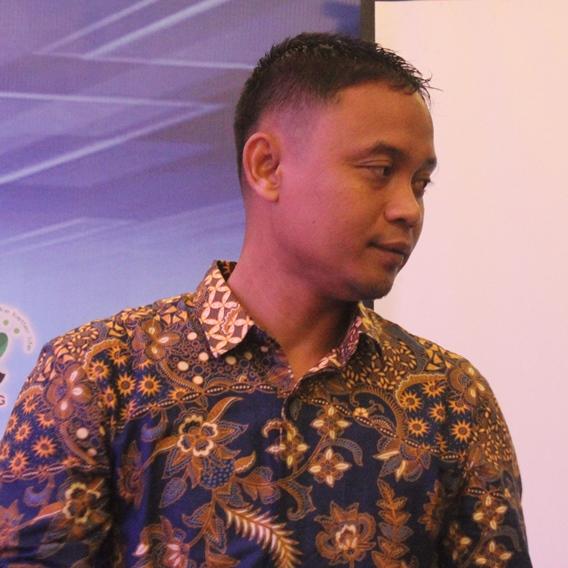 Cak Irum