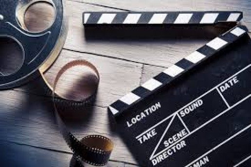 Istilah-Istilah Dalam Dunia Perfilman