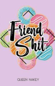 Open Casting Webseries Friend Shit